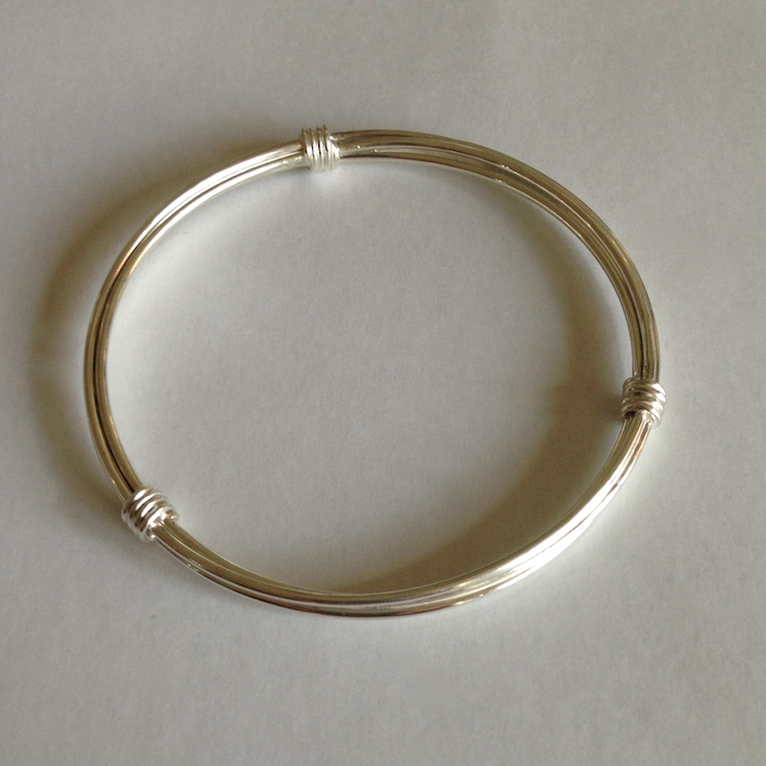 wrap-bangle-plain
