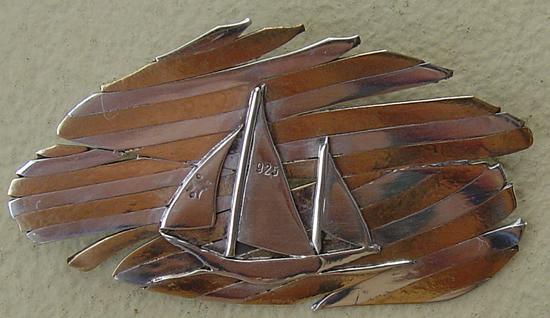 sailing_camara