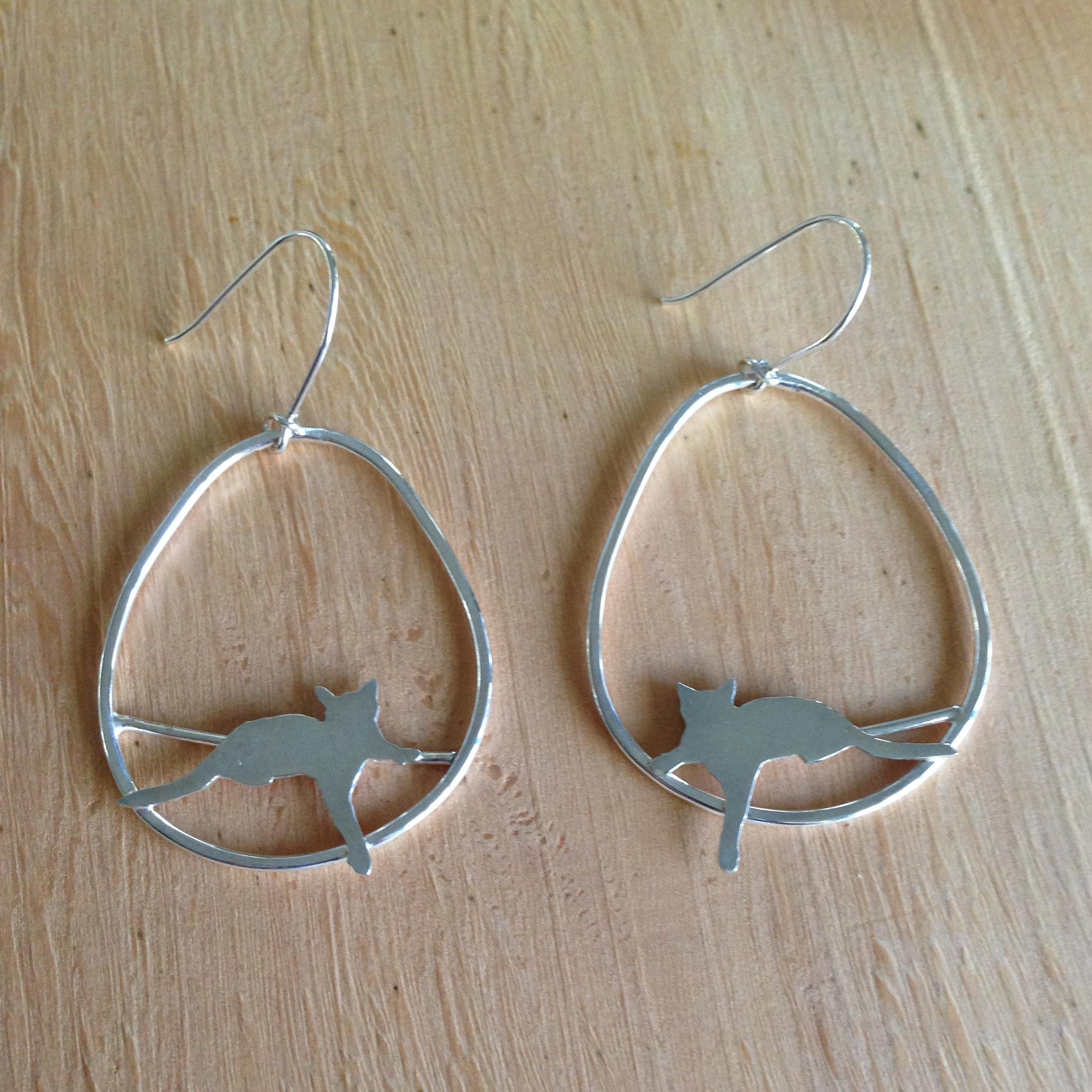pusskins-earrings