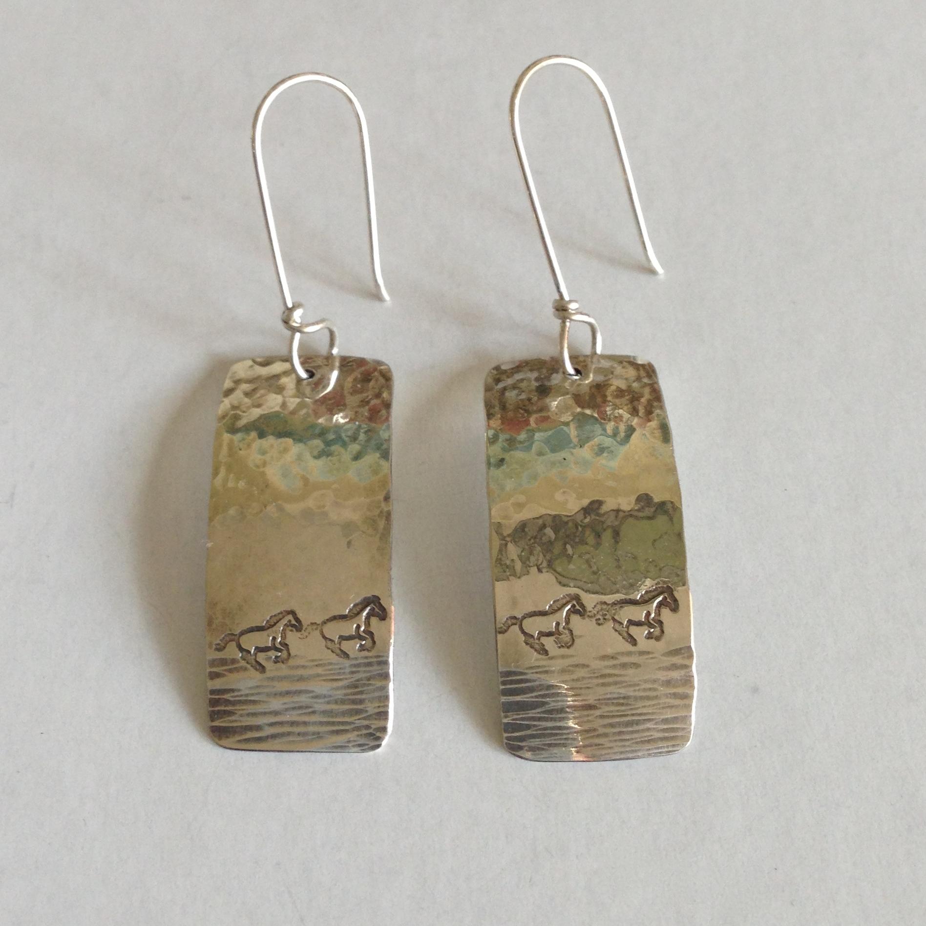wild-n-free-earrings