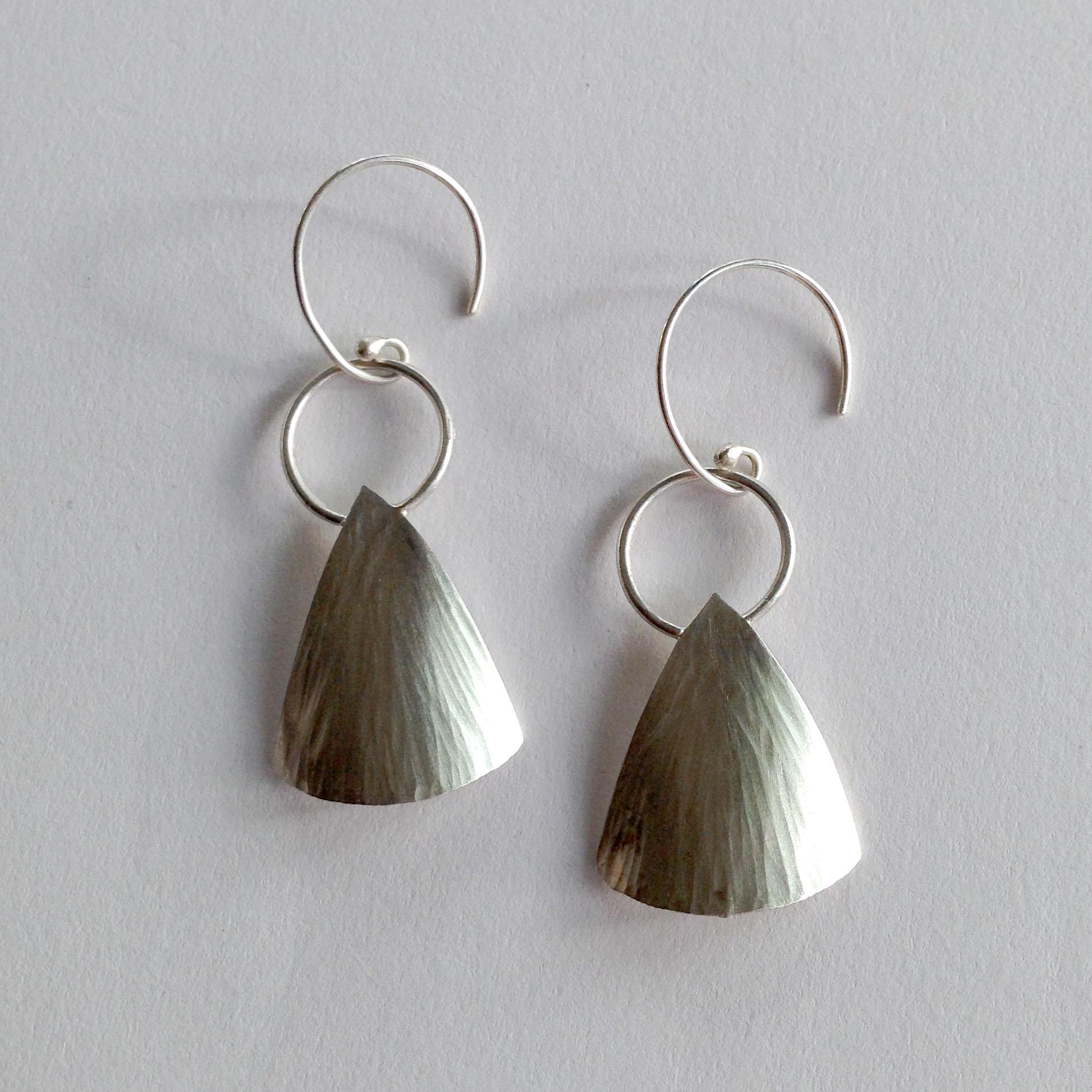 piramid-earrings