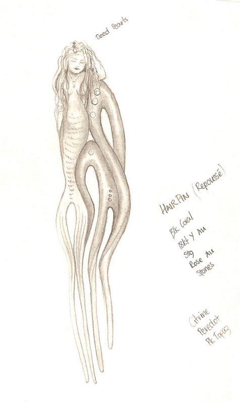 mermaid_hairpin_sketch