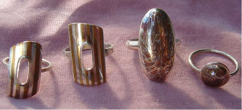copy__2__of_pc_mixed_metal_rings