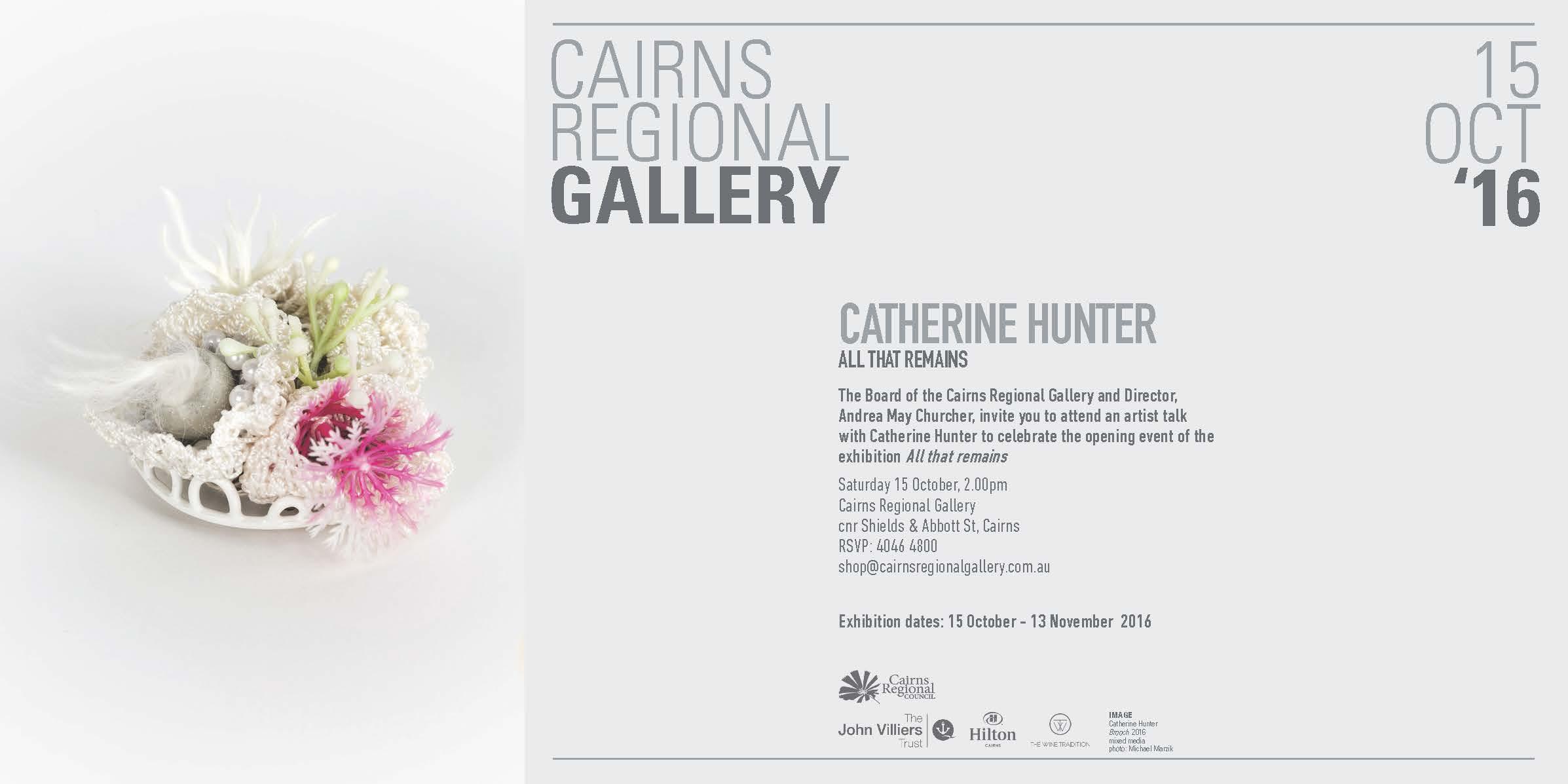 catherine-hunter-artist-talk-invitation